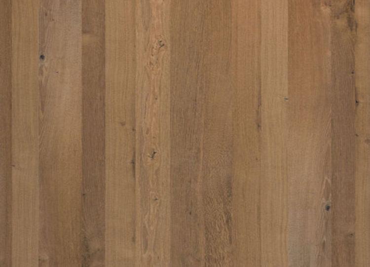 est living woodos querkus hoboken 750x540