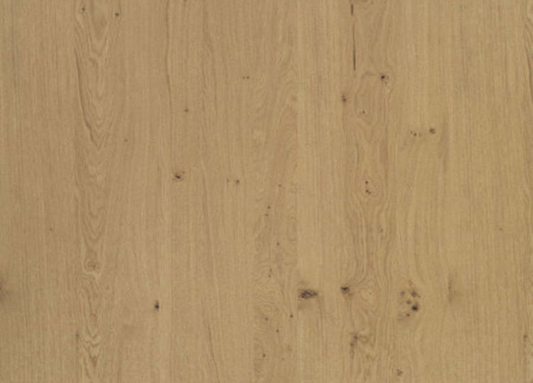 est living woodos querkus natural vivace 750x540