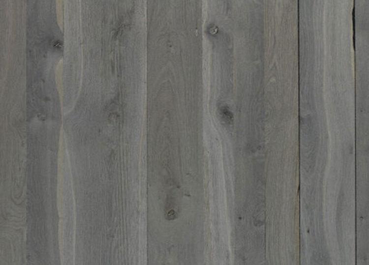 est living woodos querkus vintage baltimore 750x540