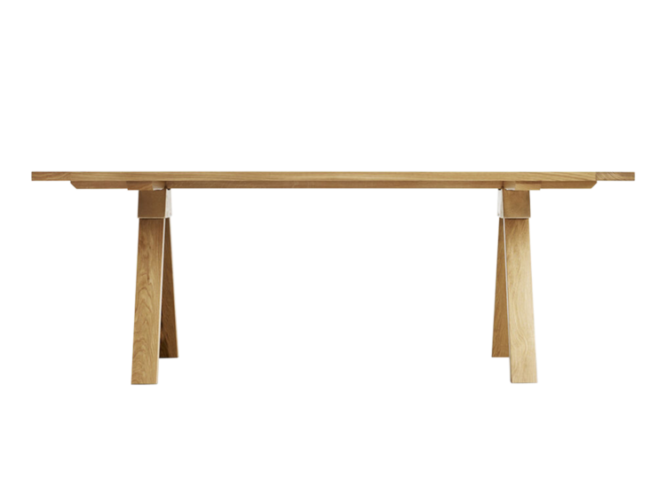est living Laker A Joint Table 01 750x540