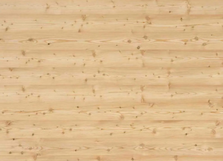 Admonter Larch Joinery Panel