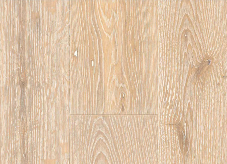 Admonter Oak Alpino