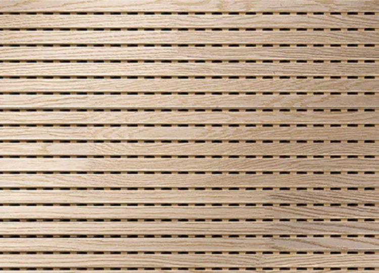 est living admonter oak basic linear 750x540