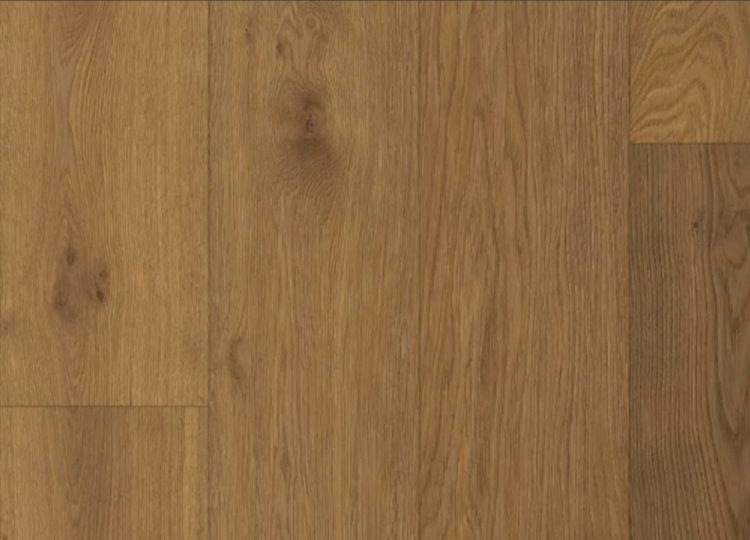 est living admonter oak lapis 750x540