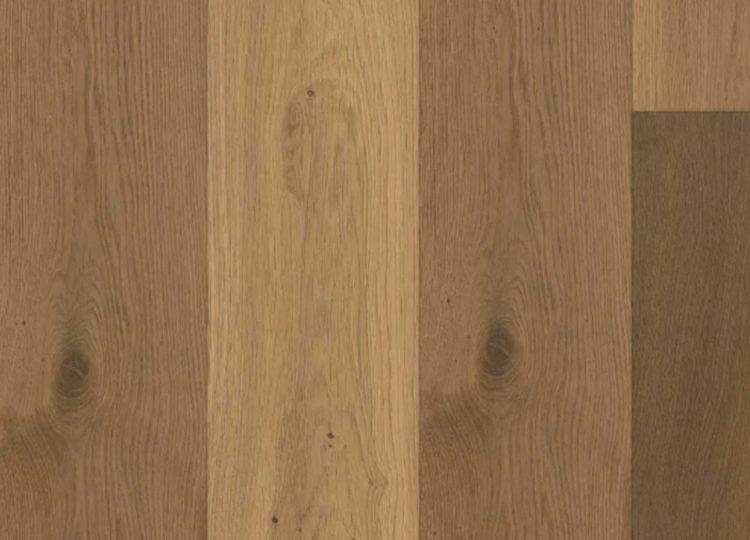 est living admonter oak seta 750x540