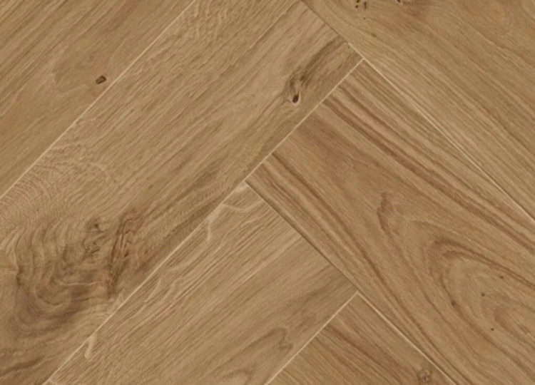 est living admonter oak seta herringbone 750x540