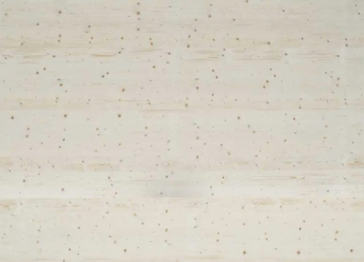Admonter Spruce Joinery Panel