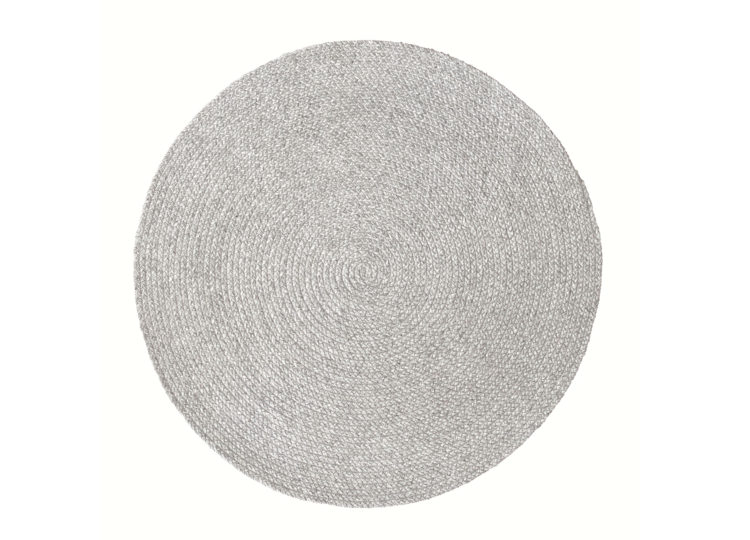 est living armadillo braid pumice nook rug 1 750x540