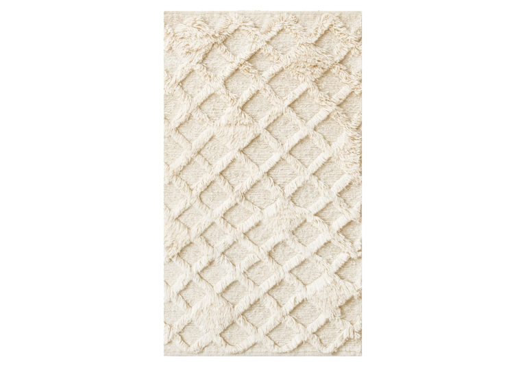 est living armadillo drift natural black nook rug 3 750x540