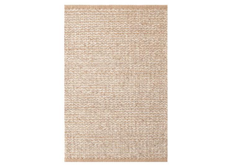 est living armadillo kalahari natural pumice nook rug 750x540