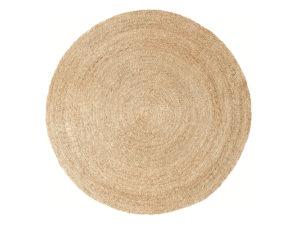 Lucine – Natural (Nook Rug)