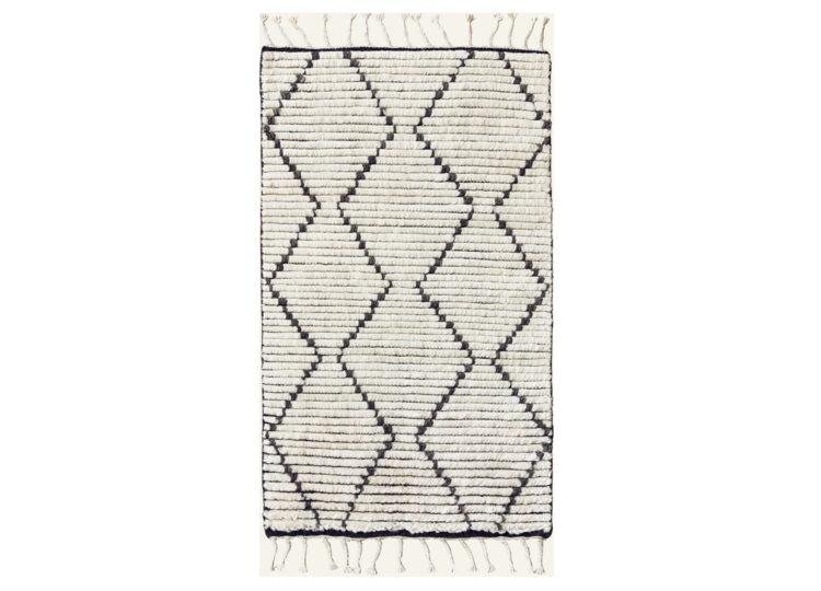 est living armadillo nala natural slate nook rug 750x540
