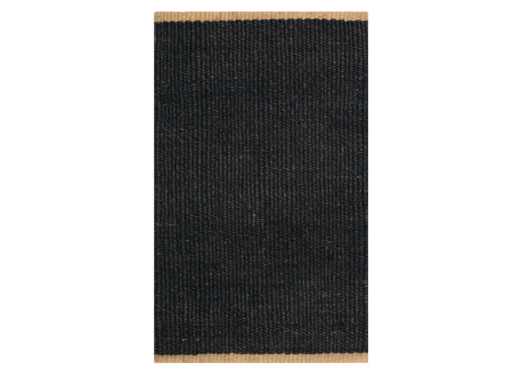 Nest Entrance Mat – Charcoal
