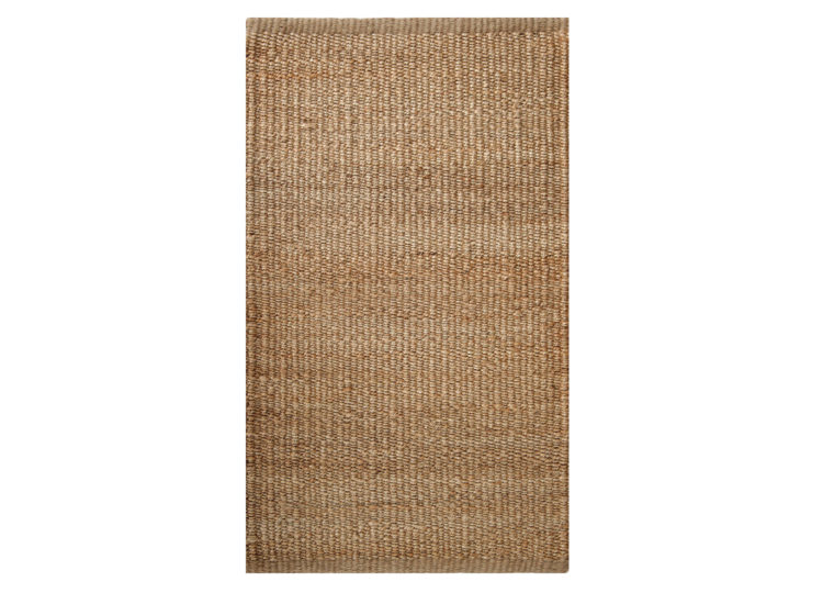 Nest Entrance Mat – Natural