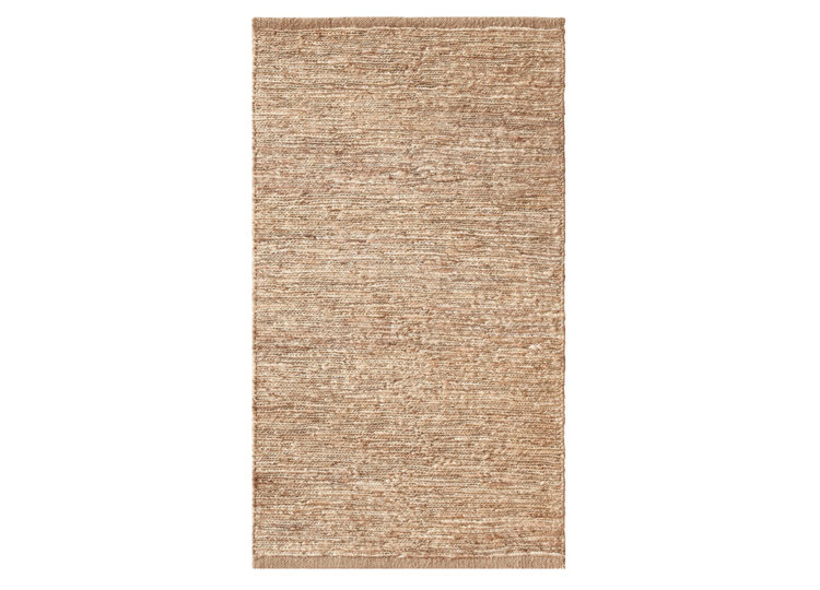 River – Natural (Nook Rug)