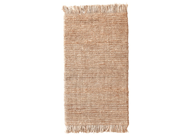 Sahara – Natural (Nook Rug)