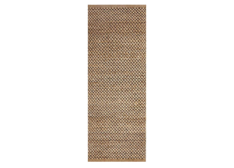 Terrain Entrance Mat – Natural
