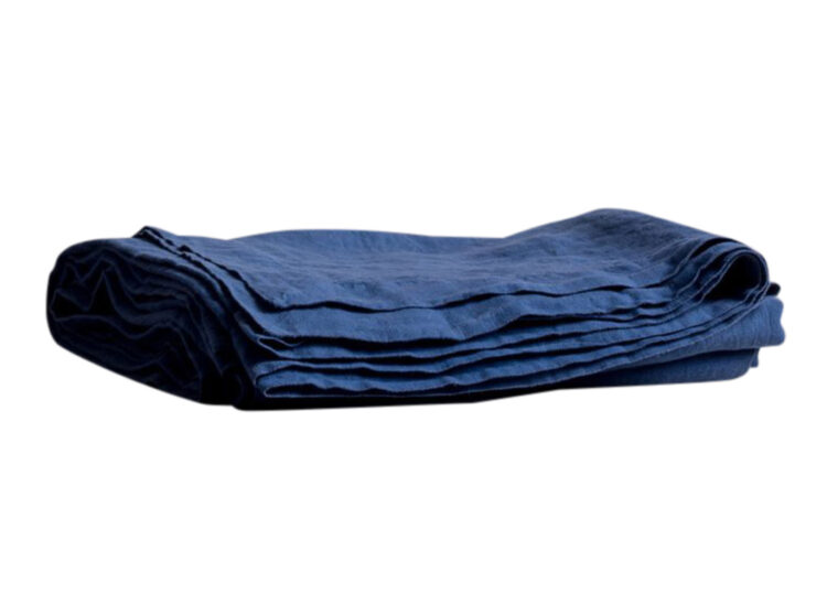 est living bedouin societe minerale duvet cover agean 750x540