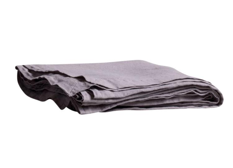 Minerale / Duvet Cover (Ash)