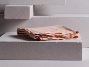 Minerale / Duvet Cover (Dahlia)