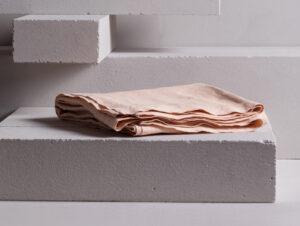 Minerale / Duvet Cover (Dew)