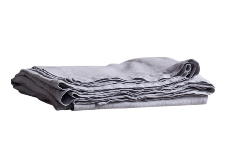 Minerale / Duvet Cover (Dusk)