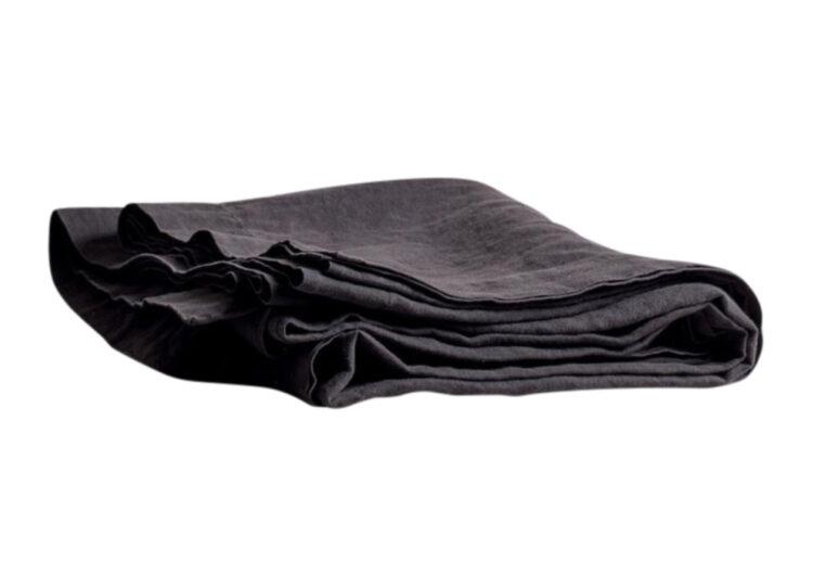 Minerale / Duvet Cover (Kohl)