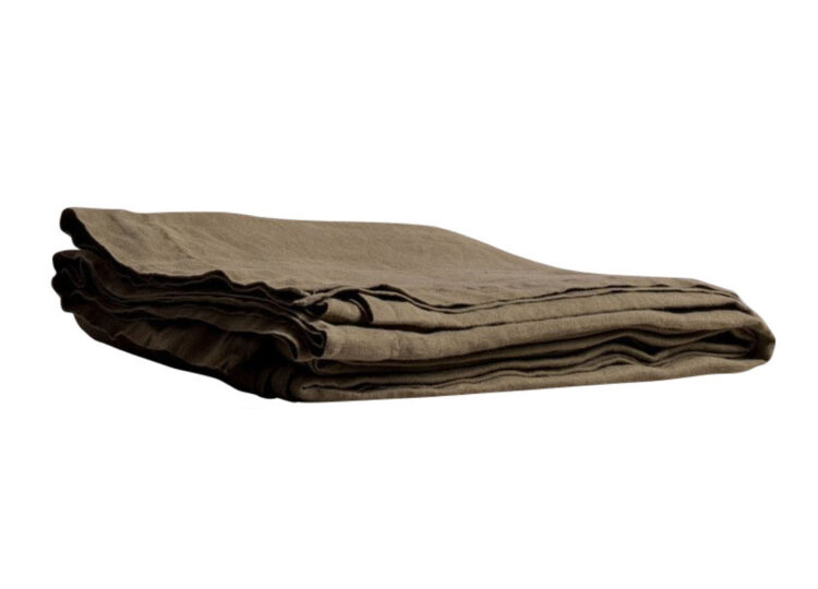 Minerale / Duvet Cover (Oli)