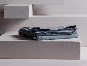 Minerale / Duvet Cover (Quartz)