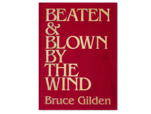 Gucci: Beaten & Blown by the Wind
