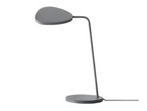 Muuto Leaf Table Lamp