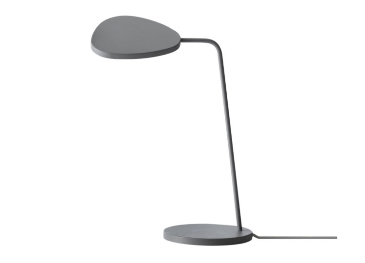 est living in good company muuto leaf table lamp 750x540