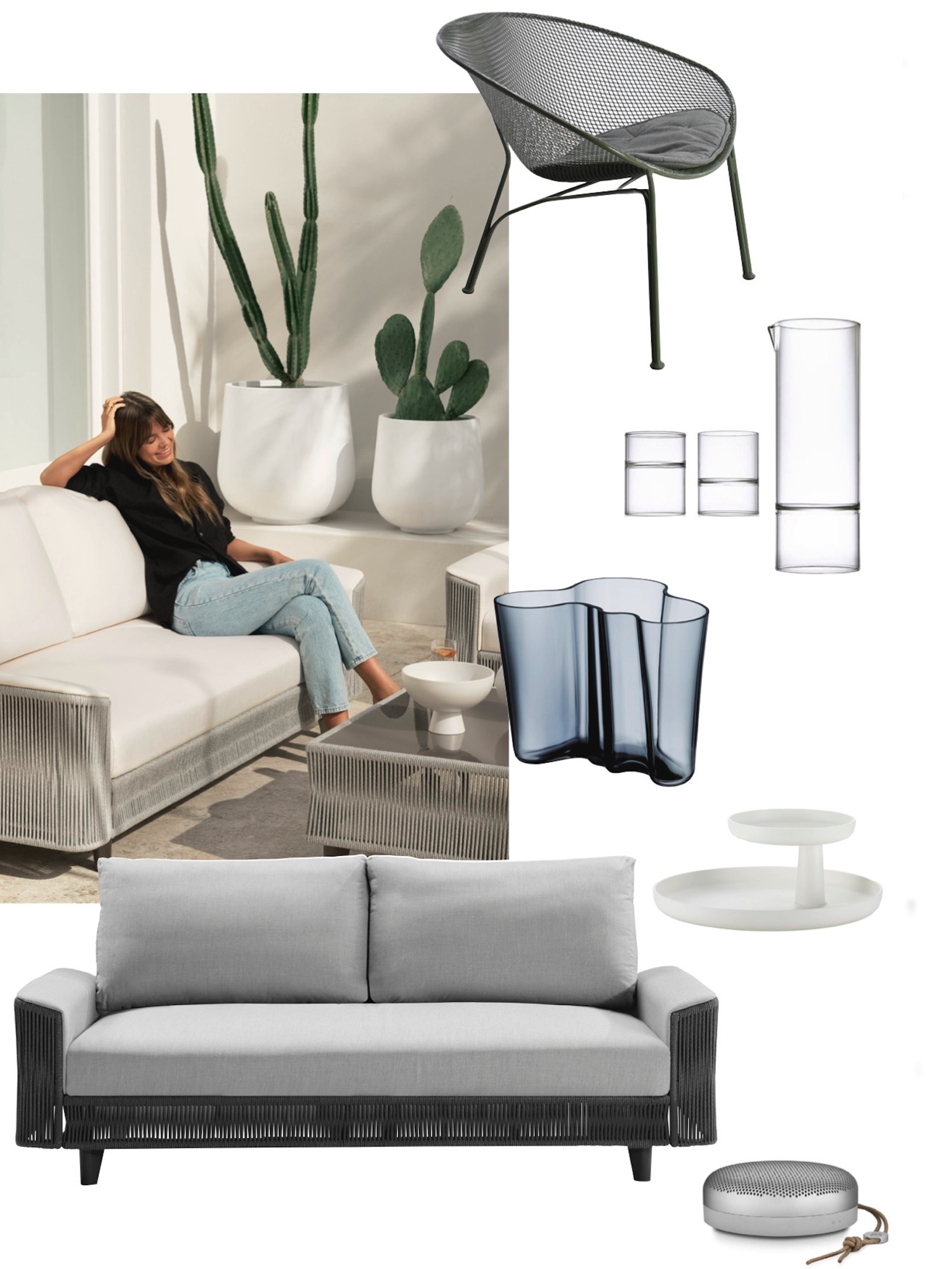 est living king living outdoor collection urban 2