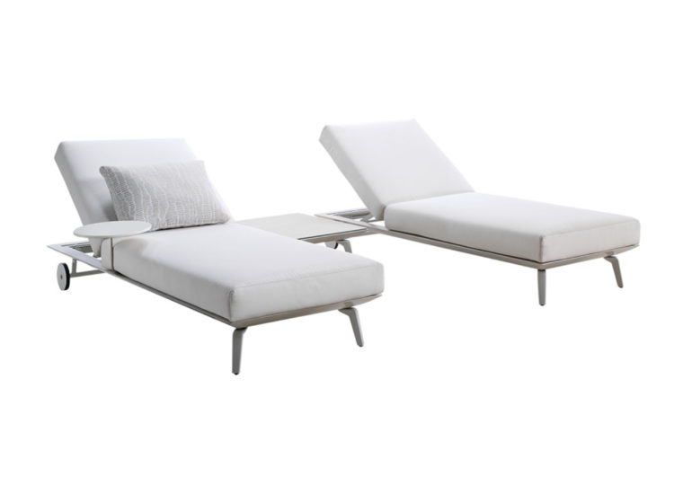 est living king living sale king cove sunlounger 750x540