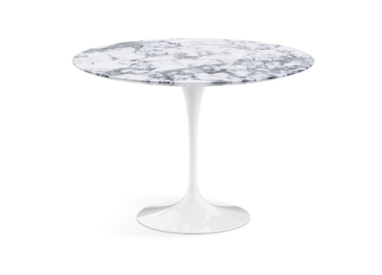 Knoll Saarinen Coffee Table