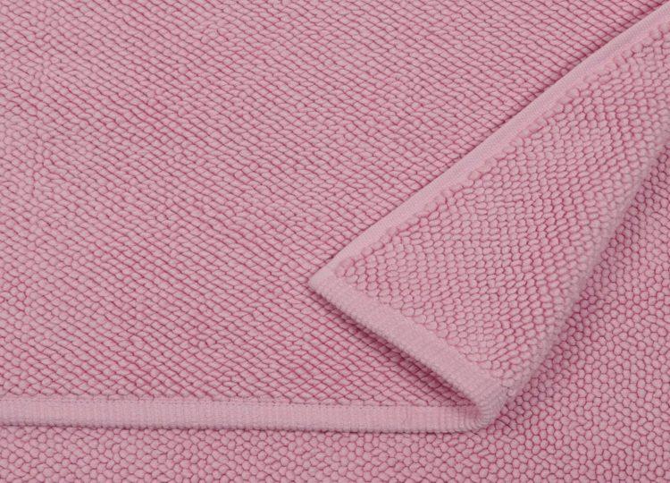 Købn Hot Pink Bathmat
