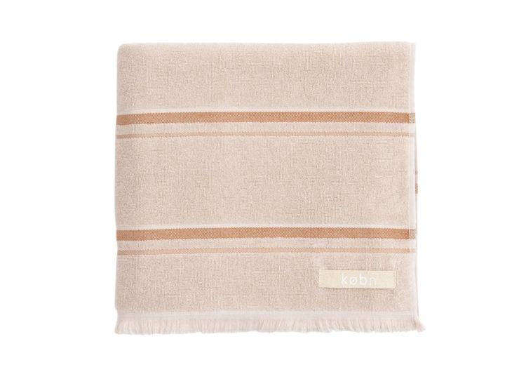 est living kobn shell towel 1 750x540