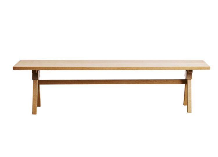 est living laker A Joint Mini Bench 03 750x540