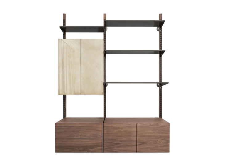 est living laker Continental Shelving Unit 03 750x540