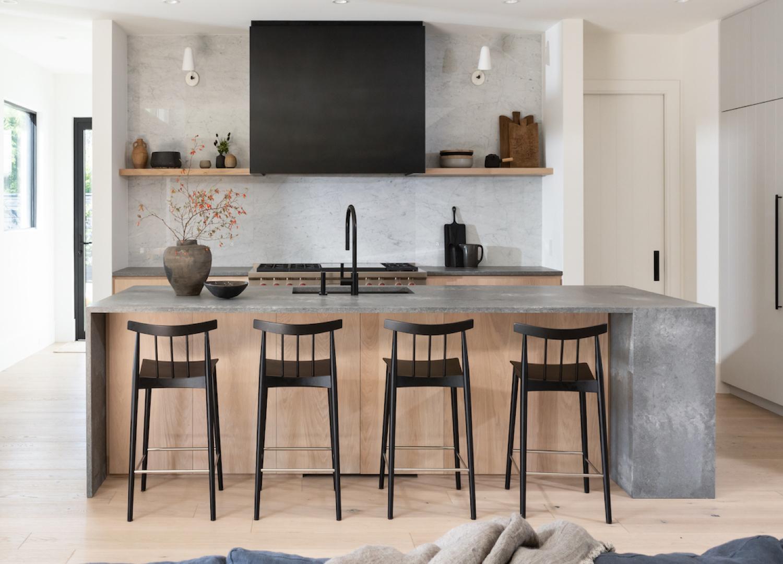 est living modern farmhouse sophie burke design 12