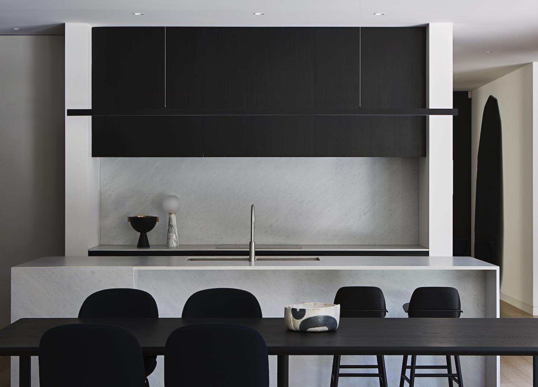 est living studio griffiths brighton residence 11