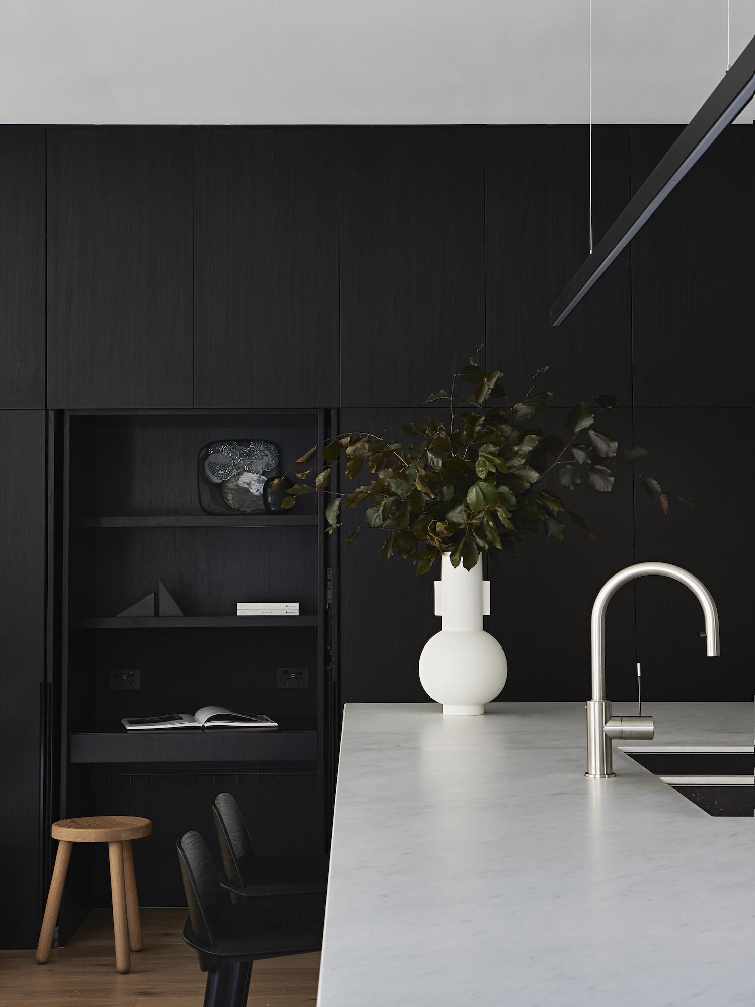 est living studio griffiths brighton residence 13