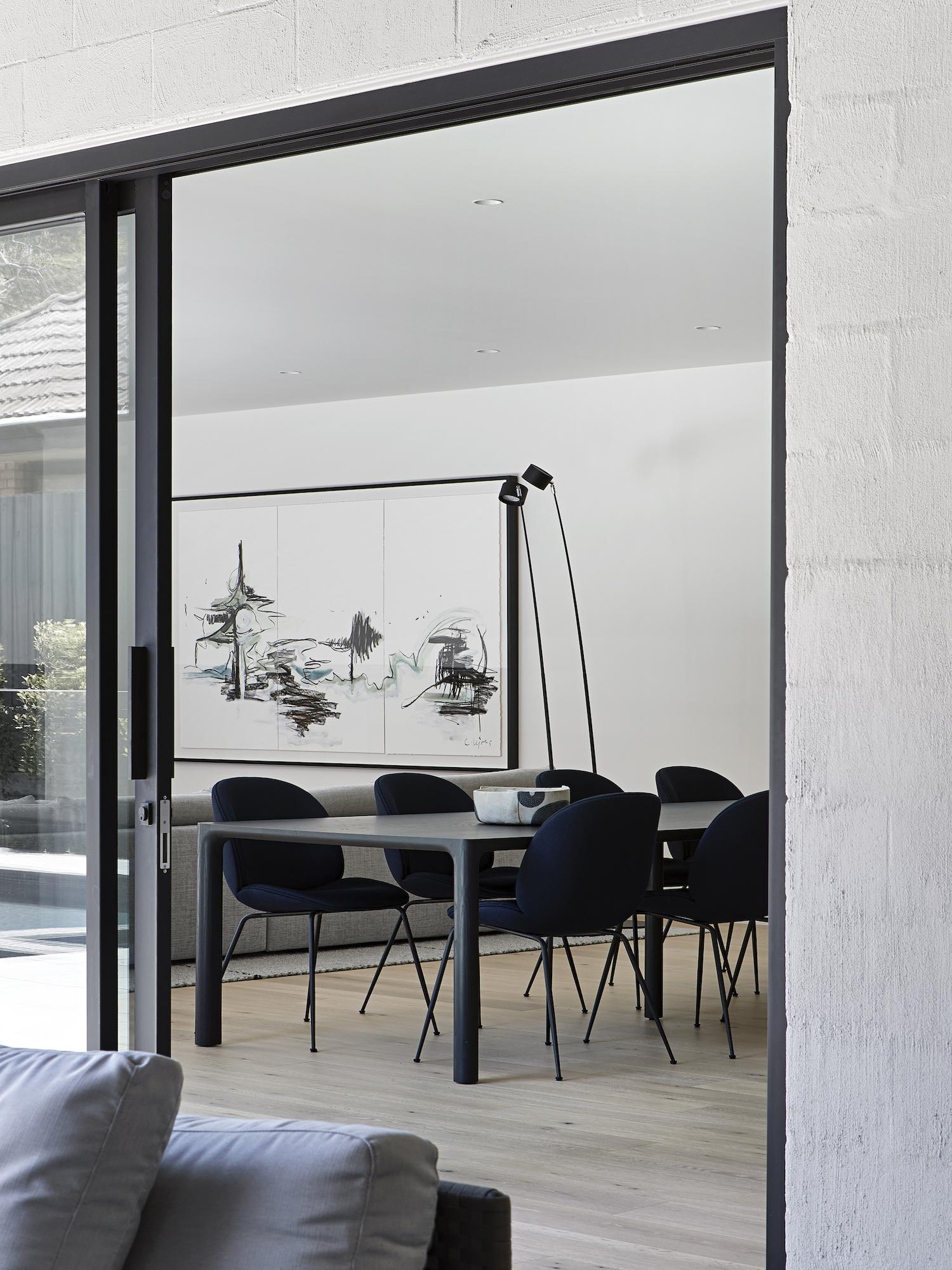 est living studio griffiths brighton residence 19