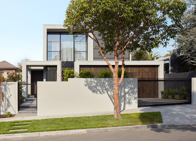 est living vincent house gaggenau 4
