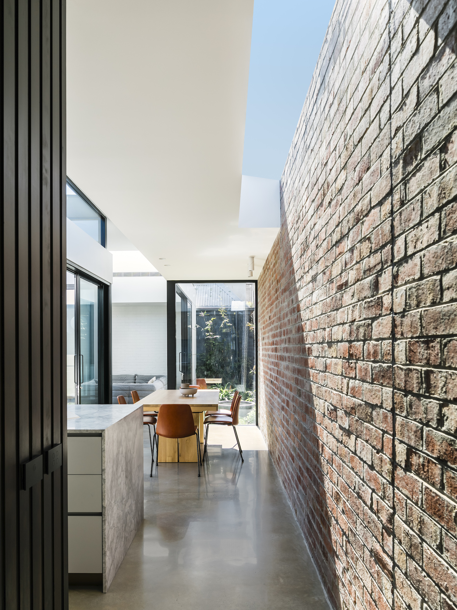 est living windsor terrace pleysier perkins 10