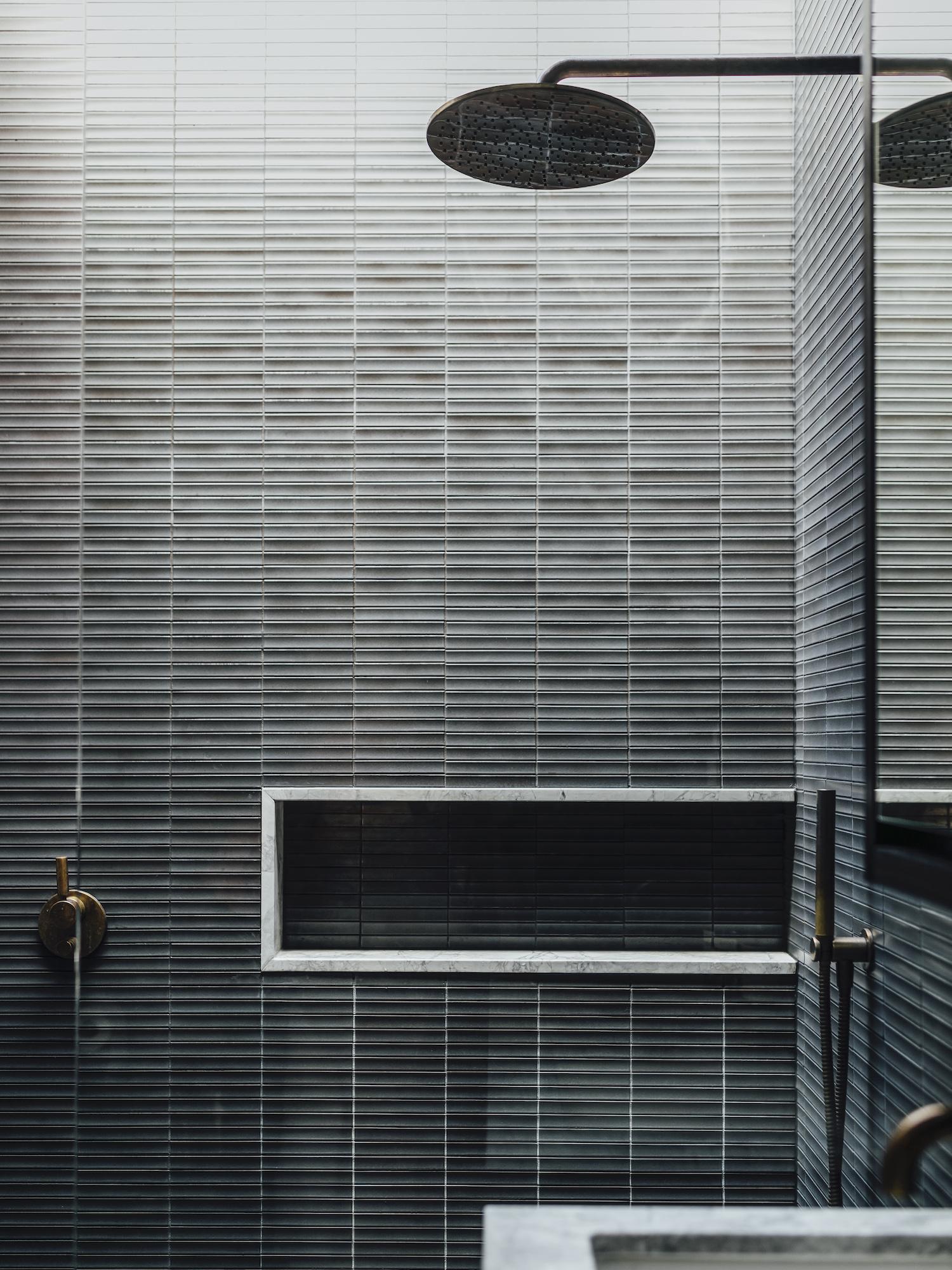est living windsor terrace pleysier perkins 11