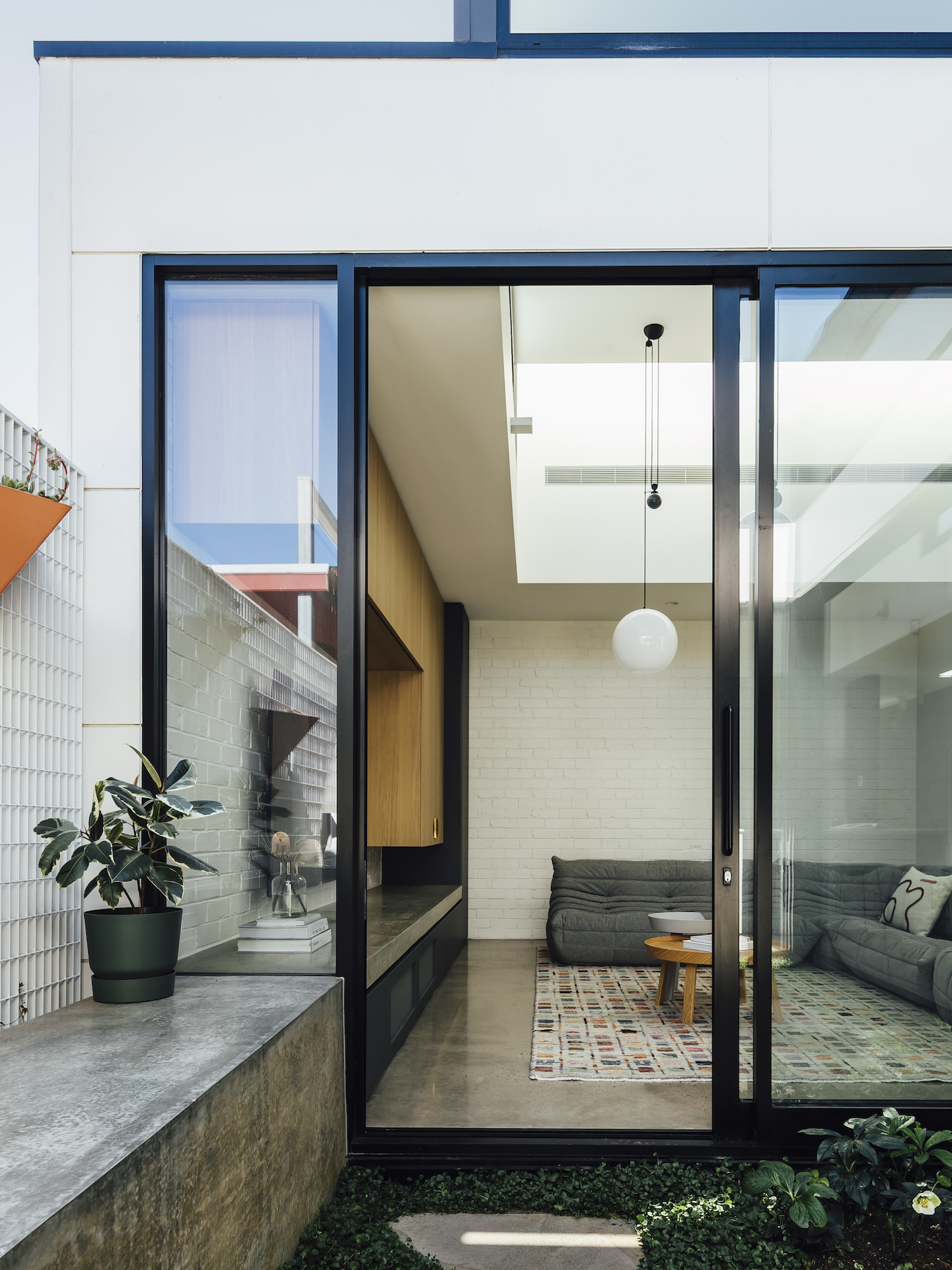 est living windsor terrace pleysier perkins 6