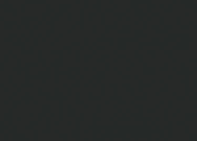 est living Bauwerk Lime Paint Poppy Seed 01 750x540