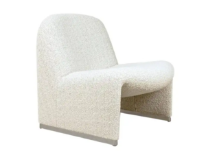Castelli Alky Chairs