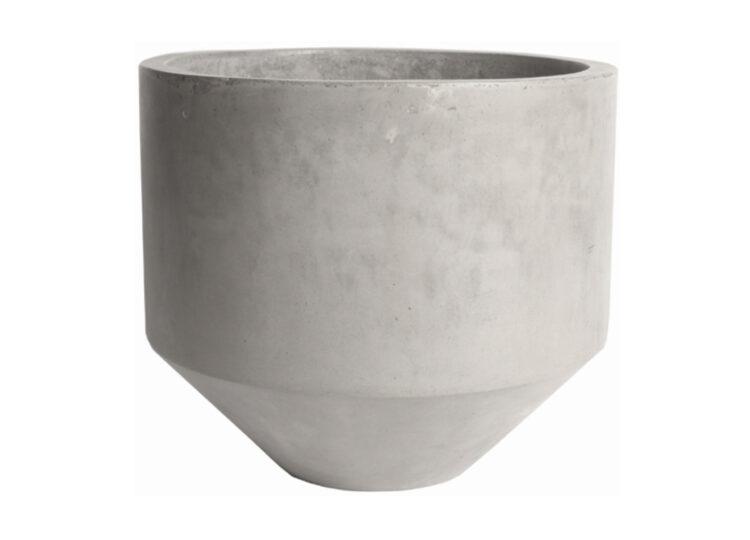 Moderno/ARD Furore Grey